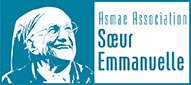 Asmae - Association Soeur Emmanuelle